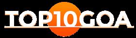 Top10Goa.com